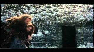 Baixar Queen - Who Wants To Live Forever (Highlander Scenes).avi