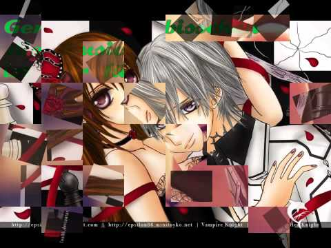 Yuki , I LOVE 0nly u