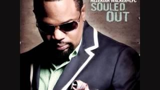 Hezekiah Walker God Favored Me Ft  Marvin Sapp And DJ Rodgers with lyricsHQ   YouTube