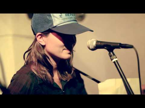The Rodeo - Jed The Humanoid (live Grandaddy cover) mp3