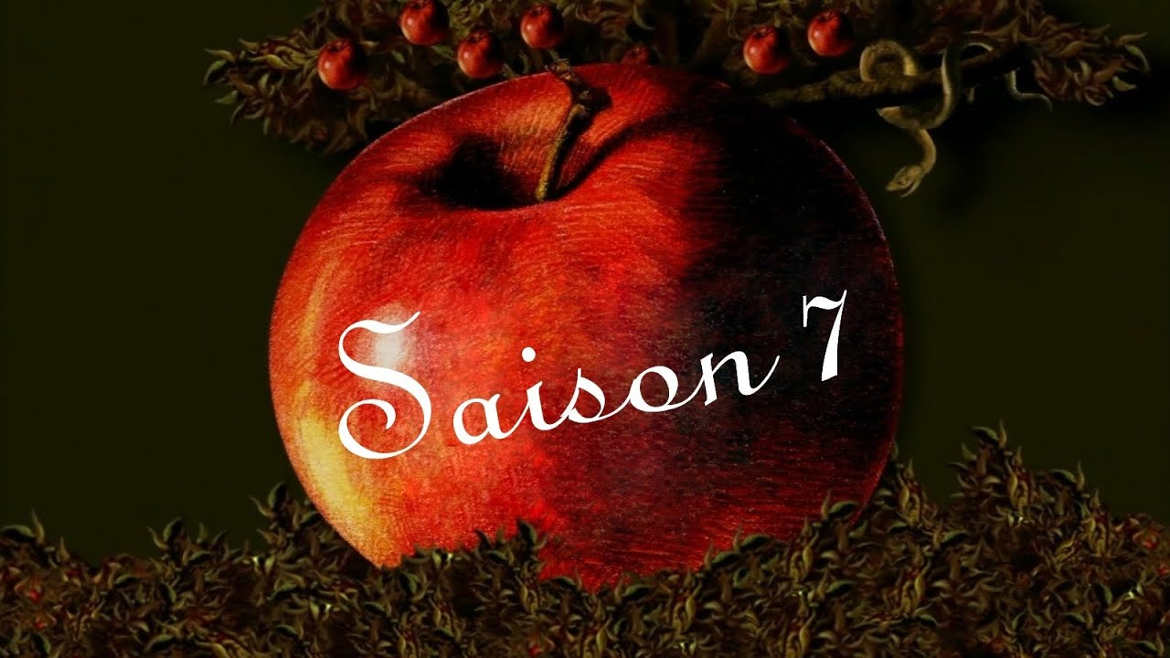 Download Desperate Housewives - Saison 7