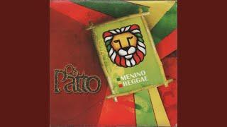 Menino Reggae