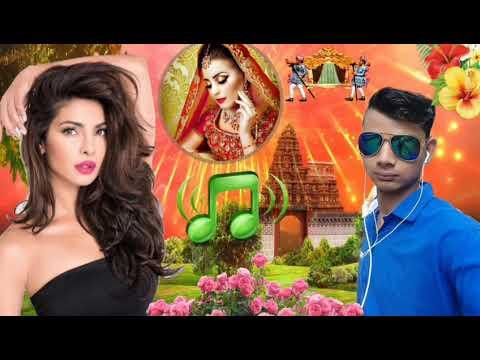 Ringtone new Hindi love story 2018 Sajan Teri Dulhan sajaungi