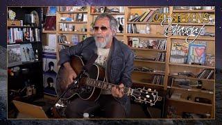 Yusuf / Cat Stevens - Doors (live, NPR 2014)