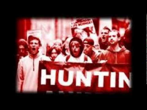 Huntingdon Life Sciences The Real Torture Voice Of The Voiceless England