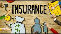Travel insurance/car quote