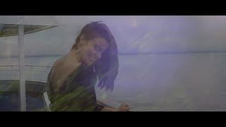 Toro y Moi - Labyrinth (Music Video)