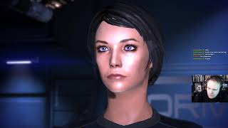 Mass Effect - Teil 05 (Ende)