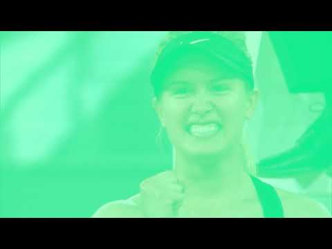 Promo WTA 2018
