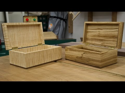 how-to-make-a-wooden-box---269