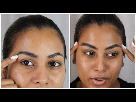 My Soap Brow Routine || Tips for achieving the best fluffy brow