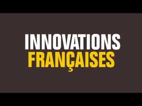 Bpifrance Inno Génération 3 : transformation et innovations