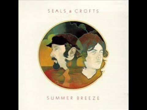 Seals and Crofts  Hummingbird (Album...