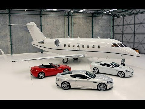 top 5 worlds most richest families. wealthiest families