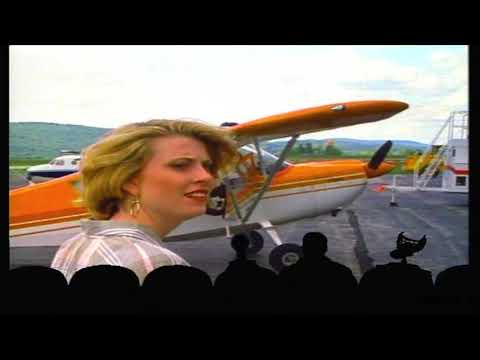 Download MST3K 821 - Time Chasers