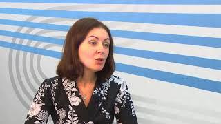 Об открытии курортного сезона в Анапе в интервью с заместителем мэра Екатериной Боровской