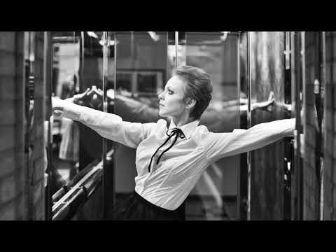 "New video: Chopin Polonaise ""Heroic,"" op. 53"