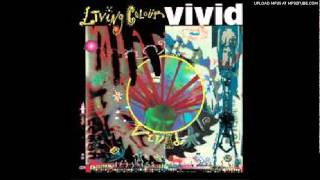 Watch Living Colour I Want To Know video