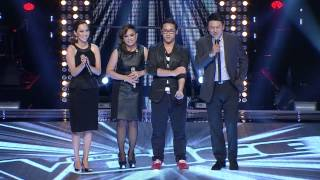 The Voice Thailand - Knock Out - 24 Nov 2013 - Part 6