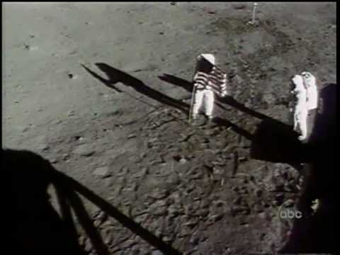 top 5 moon mission bloopers! - 480×360