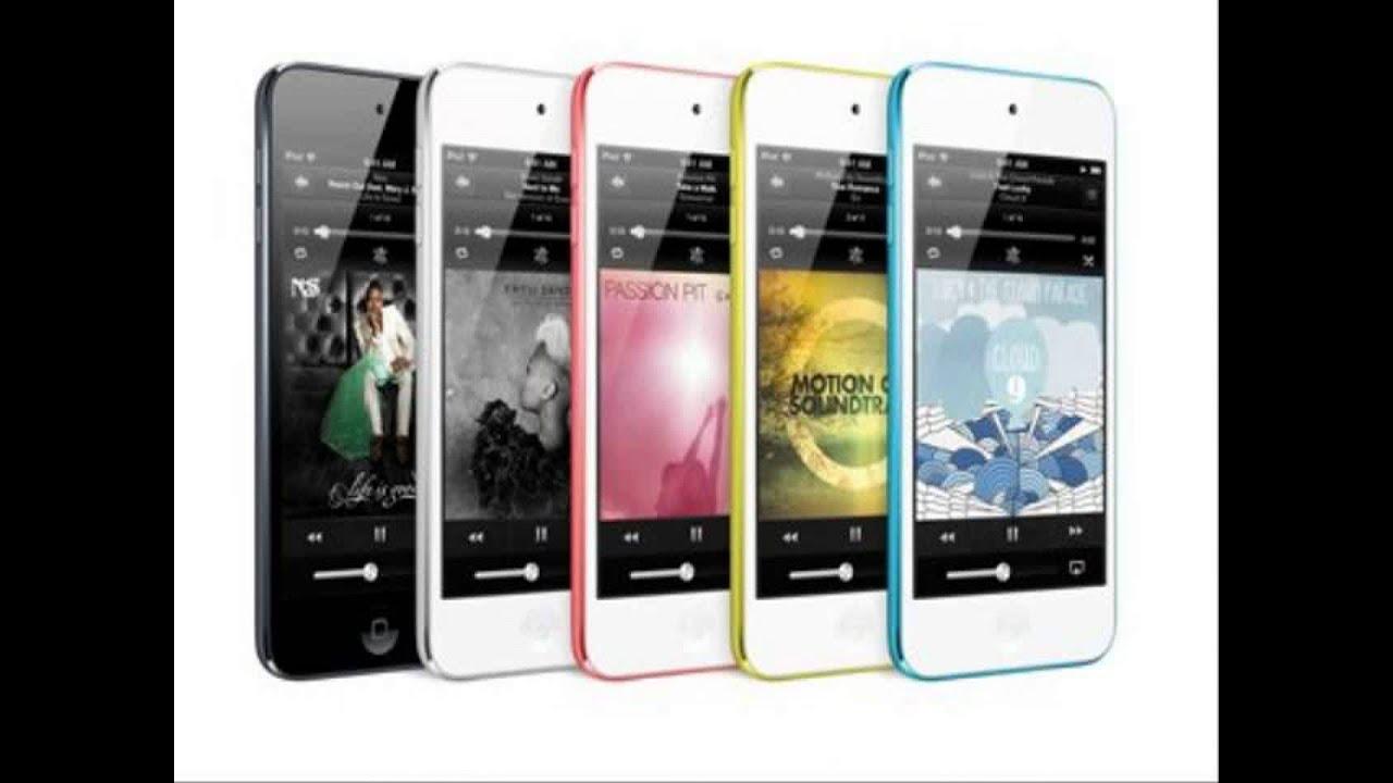 iphone 5 มือสอง ราคา Tel 0858282833