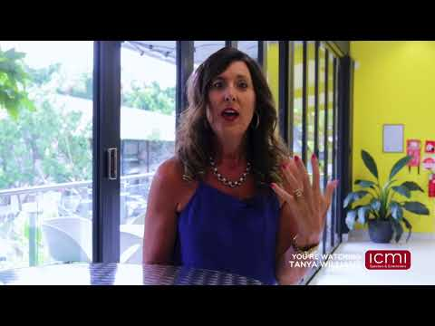 Business, Marketing - Tanya Williams - What content to post on social media