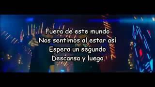 Victor Manuelle ft  Yandel   Imaginar   Letra