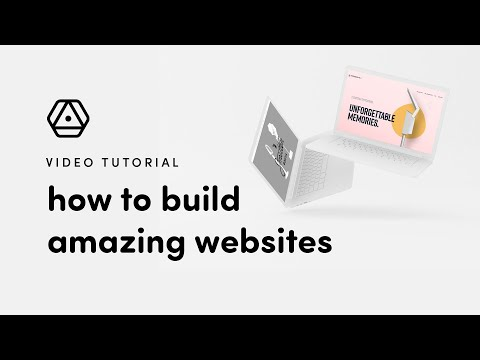 How To Build An Amazing Photo Booth Website | Photo Booth Business