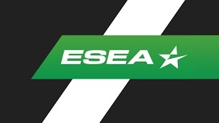 When Should You Start Playing ESEA & Faceit?