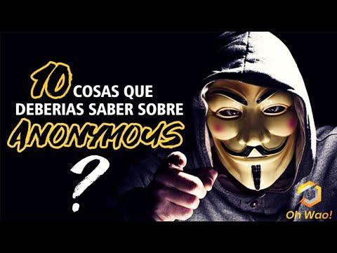10-cosas-que-deberias-saber-sobre-anonymous