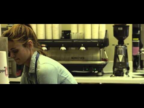 Download Youtube: Small gesture Independent short film