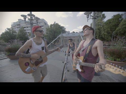 Jasu & Juha - Pohjois-Karjala (cover) mp3