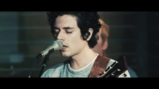 Jesus Culture - Fierce (feat. …