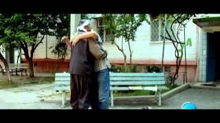 Ulfatlar 2 o'zbek film   Улфатлар 2 узбекфильм