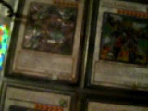 Trade binder 6-28-10