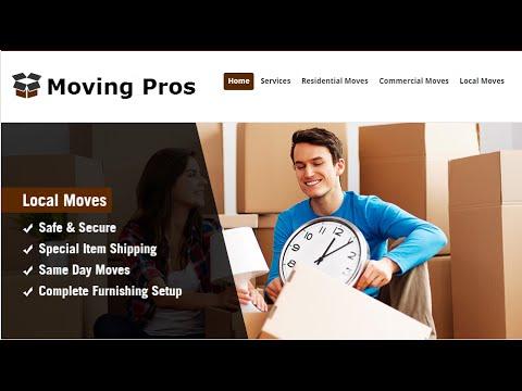 Cupertino CA Movers (408) 733-5344 | Cupertino CA Moving Pros