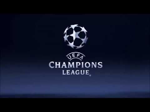 Rencontre uefa champions league
