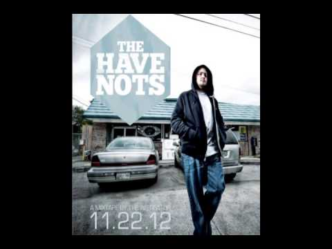 [NEW] THE INSTIGATOR -- IN MY HOMETOWN (FEATURING NAPPY ROOTS)