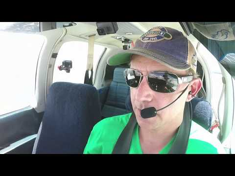 Flying VLOG Viewer Mail & Future Give Away Announcement