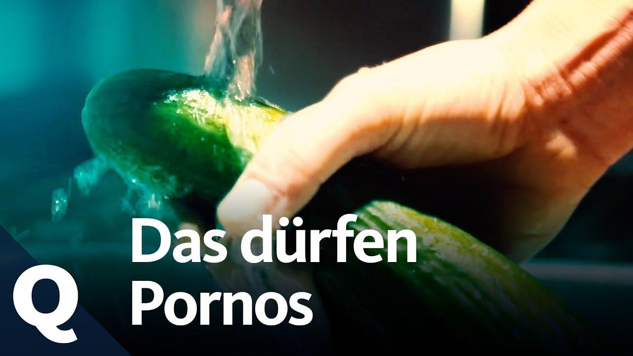 pornografie Ebony tiener xxx Fotos