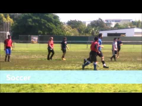 Tuvalu - Mktg 351 Video 1