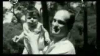 Mario Corsi: Fausto e Iaio - Un duplice omicidio e l