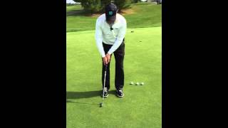 Video What starts the putter? download MP3, 3GP, MP4, WEBM, AVI, FLV Mei 2018