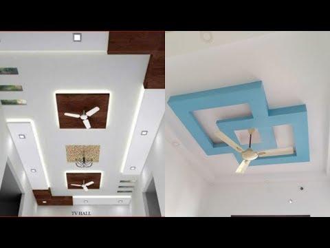 beautiful-modern-false-ceiling-design-for-living-rooms