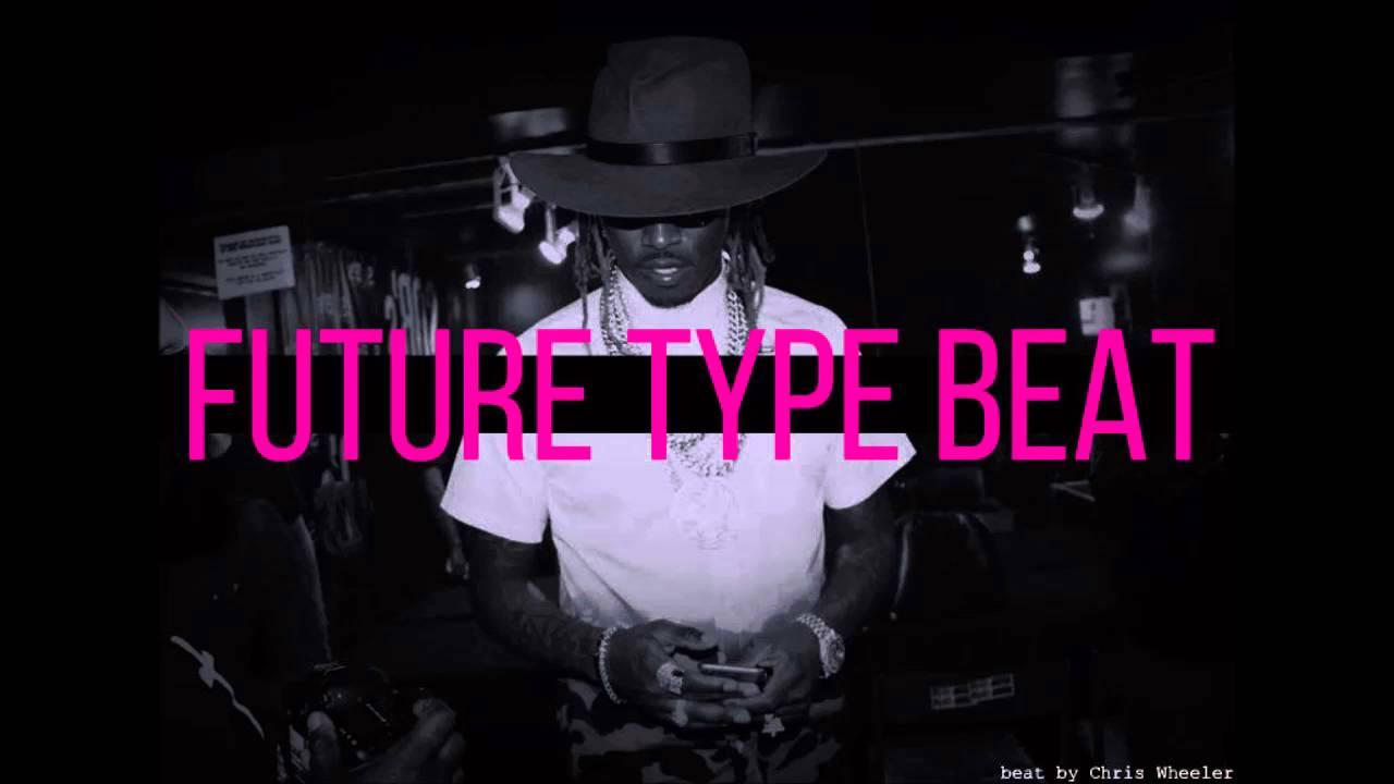 """We Up"" Future Type Beat (Prod. by Chris Wheeler) - YouTube"