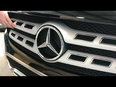 2018 Mercedes-benz Gla250 Jj463074
