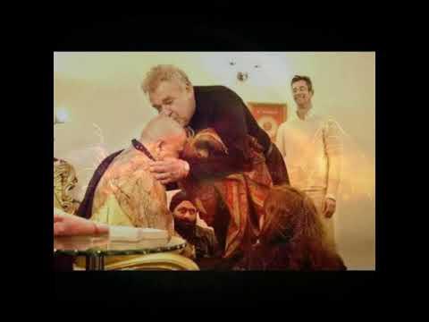 Mere Satguru Ji Tussi Meher Karo| Siddharth Mohan| Jai Guruji