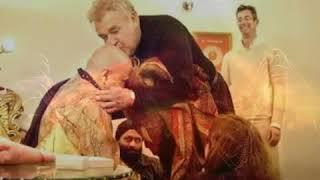 Mere satguru ji tussi meher karo  Siddharth Mohan  jai guruji