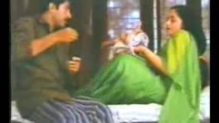 PAADHEYAM song Rasa nilavinu tharunyam...