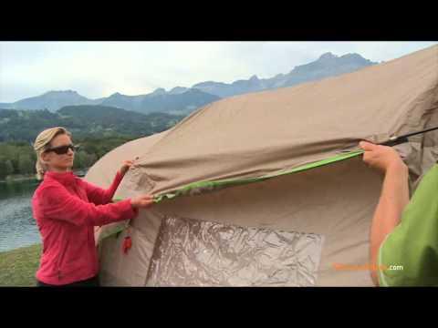 quechua video